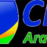 CDL Araripina